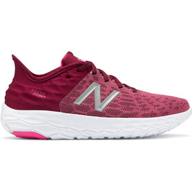 New Balance Fresh Foam Beacon V2 Schuhe Damen pink